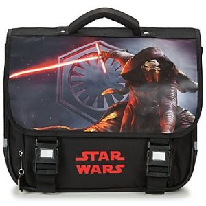 Cartable Rules The World Star Wars 38 cm