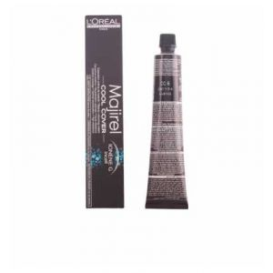 L'Oréal Coloration Majirel Cool Cover N°6 Blond Foncé