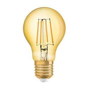 Osram 4058075119260 Ampoule, Verre, 7 W, Transparent