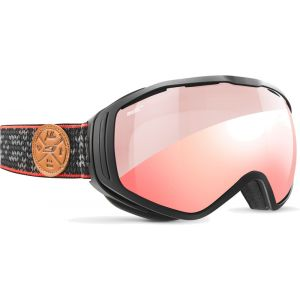 Julbo Masques de ski Titan Photochromic