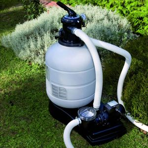 Gre FA6070 - Filtre à sable 230 watts 7 m3/h