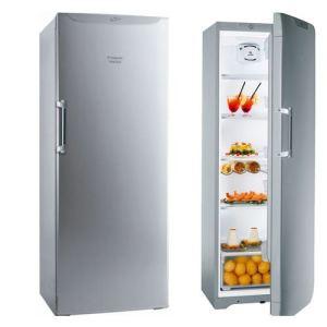 Hotpoint sds 1722 vj r frig rateur 1 porte comparer - Comparateur de prix refrigerateur ...