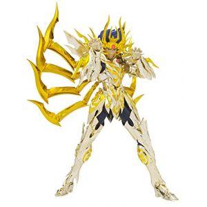 Bandai Figurine 'Saint Seiya' - Soul of Gold - Cancer Death Mask
