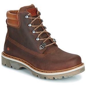 Art Boots SOMA Marron - Taille 40,41,42,43,44,45