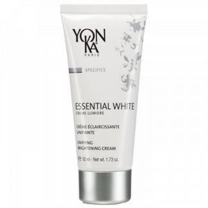 YonKa Paris Essential White - Crème lumière
