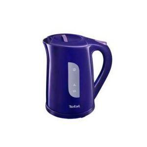 Tefal KO270610 - Bouilloire électrique 1,7 L