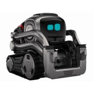 Anki Robot connecté Cozmo Edition Collector noir