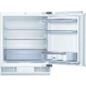 Bosch KUR15A60 - Réfrigérateur intégrable table top