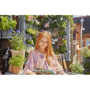 Gardena Kit darrosage pour mur végétal dangle NatureUp!- 13157-20