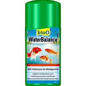 Tetra Entretien de l'eau Pond équilibre de l'eau