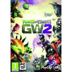 Plants vs. Zombies : Garden Warfare 2 [PC]