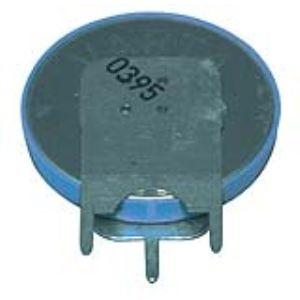 Hq CR2032P - Batterie lithium