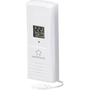 Renkforce FT007TP - Capteur thermique