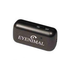 Eyenimal Num axes Numaxes Pet Data Recorder - Enregistreur de Données GPS