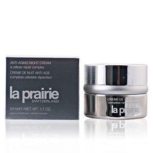 La Prairie Anti-Aging - Crème de Nuit - 50 ml