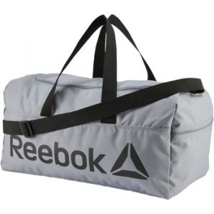 Reebok Sac de sport Sport Sac Active Core Medium Grip Gris - Taille Unique