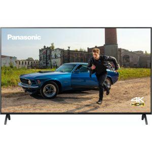 Panasonic TX-49HX940E
