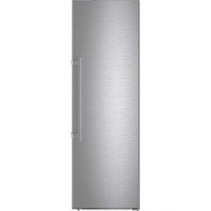 Liebherr SGNPef 4315-20 - Congélateur armoire