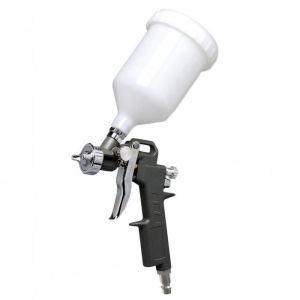 Prodif 205v - Pistolet de peinture 0,6 L à gravité