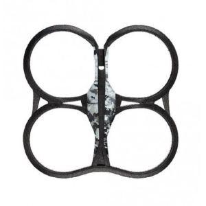 Parrot Carène intérieure pour AR.Drone 2.0 Elite Edition Snow