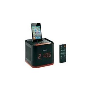 radio on iphone dock reveil iphone comparer 22 offres 3795