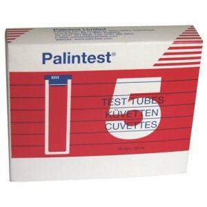 Palintest Eprouvette Photomètre Pool test 9 et 25