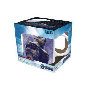 Abystyle Mug Marvel Avengers Endgame Thanos Subli Mate 320 ml