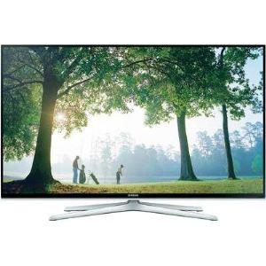 Samsung UE40H6600 - Téléviseur LED 3D 102 cm