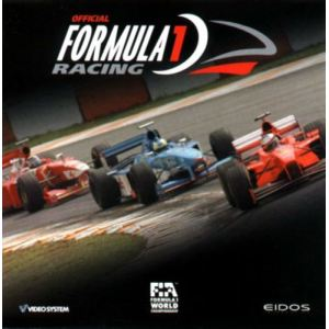 Official Formula 1 Racing [PC]