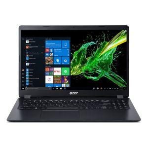 Acer Aspire A315-54K-303B Noir