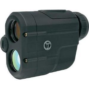 Yukon LRS1000 6x24mm - Télémètre laser