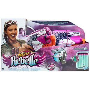 Hasbro Nerf Rebelle Sweet Revenge