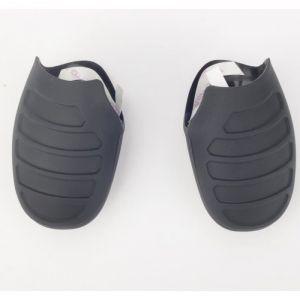 Gioteck Grips de confort pour manette Playstation 4