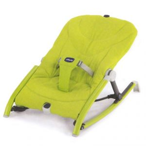 Chicco Pocket Relax - Transat