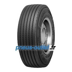 Cordiant TR-1 ( 265/70 R19.5 143/141J )