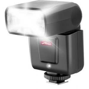 Metz Flash M360 Canon