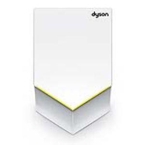 dyson seche comparer 62 offres. Black Bedroom Furniture Sets. Home Design Ideas