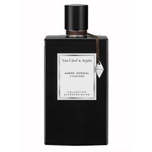 Van Cleef & Arpels Collection Extraordinaire : Ambre Impérial - Eau de parfum pour femme
