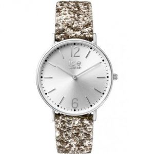 Ice Watch MA.TA.36.G.15 - Montre pour femme ICE Madame