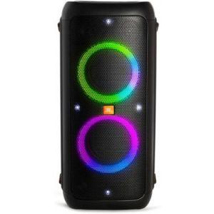 JBL Enceinte Bluetooth / sans fil PARTYBOX 300 EU