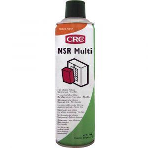 CRC 33234-AA 500 ml