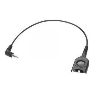 Sennheiser Cable de casque
