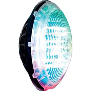 Brio WEX30 Projecteur LED RGB par56 30w pour piscine Eolia