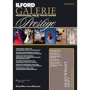 Ilford Galerie Prestige Heavyweight Duo Matt - A4 - 310g - 50F
