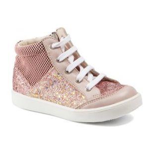 Achile Chaussures enfant LETIZIA 504