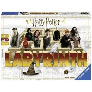Ravensburger Labyrinthe Harry Potter