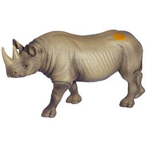 Ravensburger Rhinocéros Tiptoi