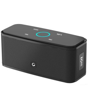 Doss DS1681 - Enceinte Bluetooth 12W
