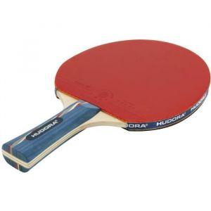 Hudora Raquettes de tennis de table New Topmaster