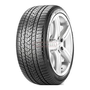 Pirelli 295/40 R21 111V Scorpion Winter  XL